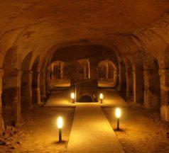grotte-di-camerano