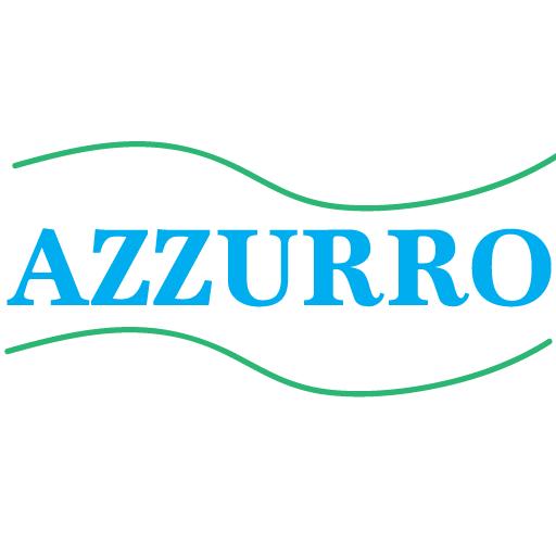Residence Club Azzurro