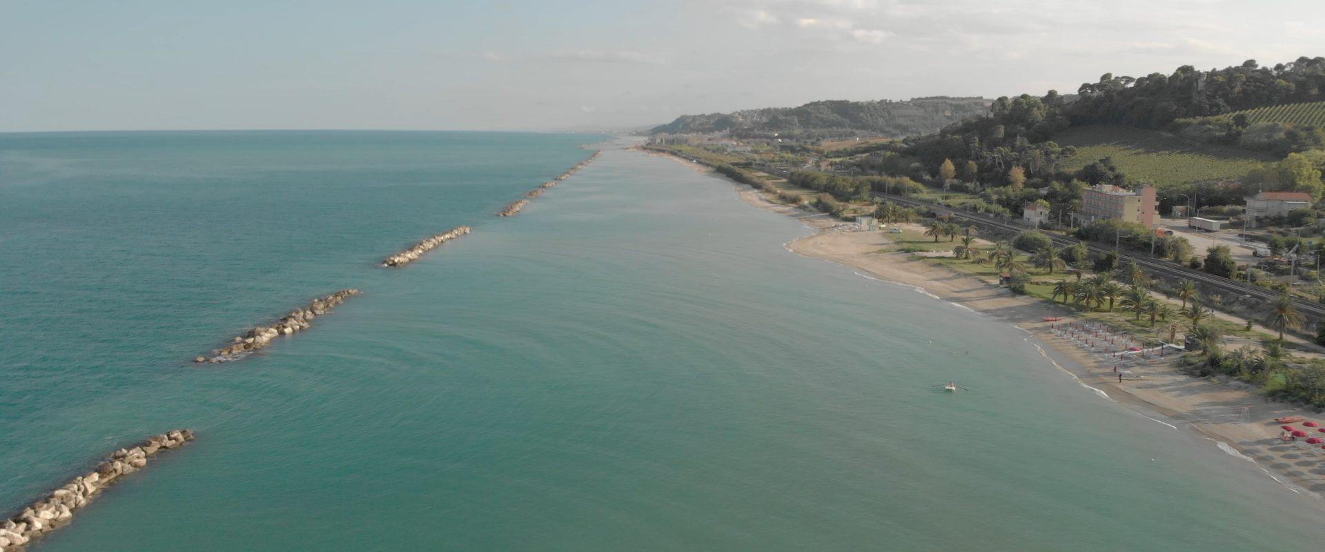 Marina di Massignano